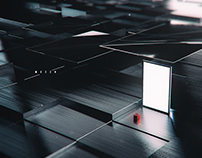 Material Explorations.01