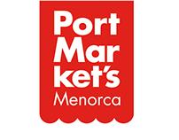 Port Market's