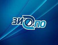 Logo Зипо