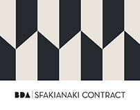 BDA Sfakianaki Contract