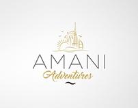 AMANI Adventures
