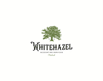 Whitehazel Accounting Services