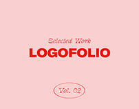 Logofolio 2015