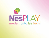 NesPLAY