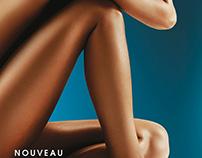 Calor & L'Oréal Paris