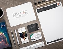 Stellar Consulting
