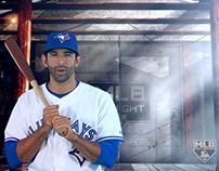 "JVARTA | MLB NETWORK ""All The Time"" Promo"