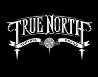 True North Apparel Brand
