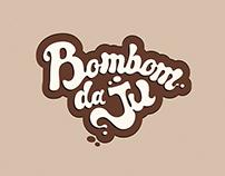 Bombom da Ju