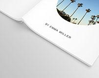 Project St Kilda, Photography