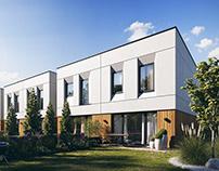 Hlouszka Estate