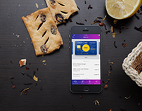 DBBL Pay Mobile Wallet