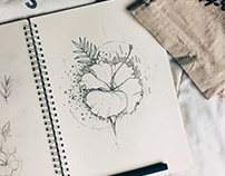 florism