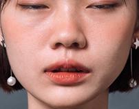 Portrait - Xenie Yang