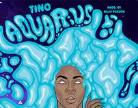 TINO COVER ART