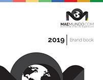 MAEmundo.com