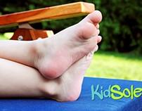 KidSole