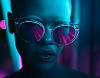 Adobe Lightroom Classic CC *A' Design Award Winner 2019