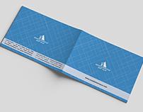 asyad altamayuz Brochure