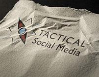 Tactical Social Media