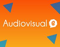 Audiovisual - Diversos