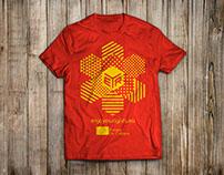 Enjoyourights t-shirt