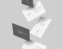 A Brandeá L'Atelier Design Lab