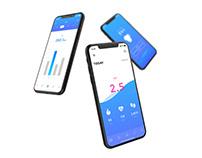 물워크 : 서비스 디자인 앱 (최승연)
