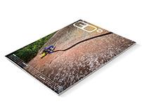 30° Magazine N°52 | Mars 2015