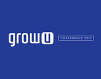 GrowU Conference