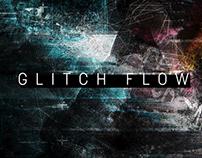 Glitch Flow by Sindre Ulvik Péladeau