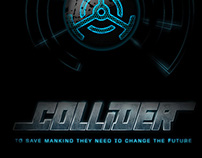 Collider - Movie