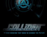 Collider - Movie