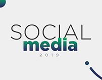 Social Media - BBO