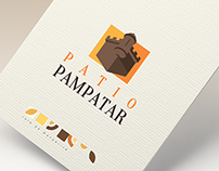 Patio Pampatar
