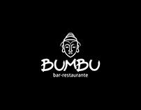 Bumbu - bar