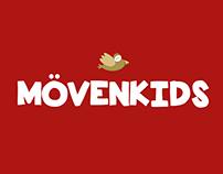 Mövenpick Hotels & Resorts: Kids Club
