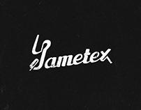 Sametex