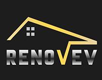 Renovev