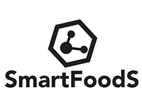 SmartFoodS - Alimentaria for Reimagine Food