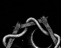 Los Niños de Arkham y otros cuentos extraños
