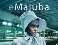 eMajuba