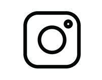 Blick Art Materials, Instagram