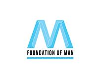 Foundation of Man