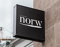Restaurant de Norw