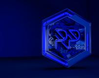 RP Designer - Neon