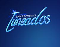 Smartphones Tuneados