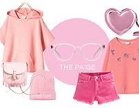 Fashion Files : Jonas Paul Eyewear