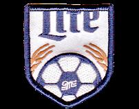Miller Lite - Soccer