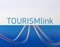 TOURISMLink